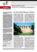 Rundbrief Oktober 2008