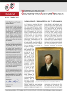 Rundbrief Oktober 2012